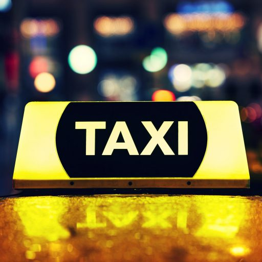 cropped-taxi-car-at-night-PWKWKKA-scaled-1.jpg